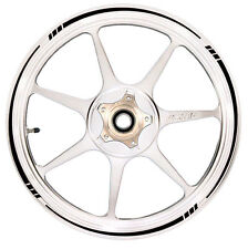 Honda Motorcycle Wheels and Rims