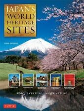 Japanese Hardcover Travel Guides in English