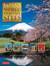 Japanese Hardcover Travel Guides