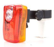 Reebok Fahrrad LED Heck Licht Rücklicht RCA1-13002