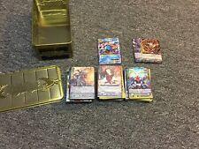 cardfight vanguard bulk