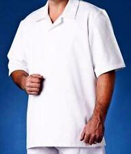 XXL Chef Shirt / Food Handler / Kitchen Hand / Cook   Brand New - Sydney