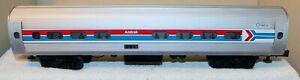 Williams AF100 Amfleet Coach: Amtrak Cab No. 884 NEW in Original Box !      A