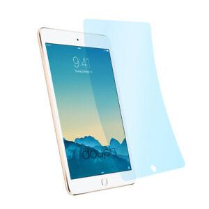Matt Schutz Folie iPad mini 4 5 Anti Reflex Entspiegelt Display Screen Protector