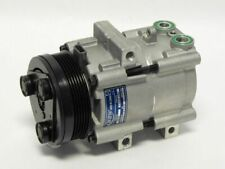 For 2006 Ford F250 Super Duty A/C Compressor 29317HH