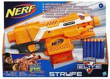 Nerf N-Strike Elite Stryfe Dart Blaster Gun
