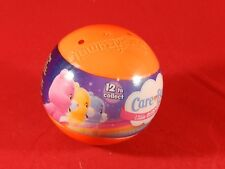 Care Bears 2017 Limited Edition Bear Plush NEW (one suprise pet in each egg)