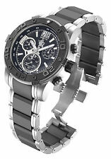 "Invicta Men's 17954 Limited Edition Swiss Chronograph ""Authorized Dealer"""
