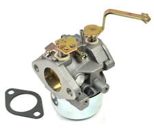 New Carburetor Carb HM80 HM100 for Tecumseh 640152A 640023 640051 640140 640152
