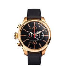 Chotovelli & Figli - Italy - model 5200-14 - Luxury Pilot Watch