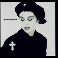 Lisa STANSFIELD AFFECTION (1989)