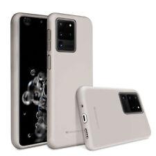 For Galaxy S20 Ultra ,S20+,S20 Case Cover Premium Matte TPU Case Cover