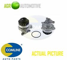 COMLINE ENGINE COOLING WATER PUMP OE REPLACEMENT EWP175