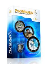 ProDRENALIN V1 - ProDAD - Automatic Video Correction