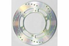 FIT DUCATI 906 Paso 88>89 EBC Brake Disc Rear Left