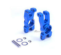 ALUMINUM REAR KNUCKLE ARM Fit KYOSHO INFERNO MP7.5 MP777 MP 7.5