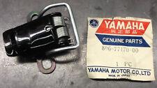 Yamaha Snowmobile Hood Latch 1969-1976 SL SS SM EL GP TL 806-77170-00-00