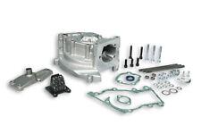 Carter moteur malossi pour Piaggio Bravo Ciao / PX Boss Boxer GRILLO  SI 50