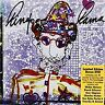 CD RINGO STAR-RINGO RAMA