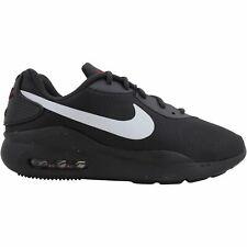 Nike Air Max Oketo Running Shoes AQ2235-013 Men's Shoe Size 11.5 'Thunder Grey'