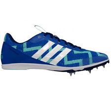 Chaussures de fitness, athlétisme et yoga bleus pour homme