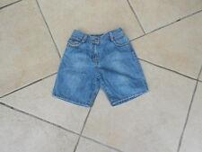 short bermuda fille 8 ans okaidi