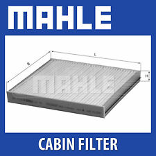 Mahle Pollen Air Filter - For Filter LA74 - Fits Vauxhall Astra - Behr