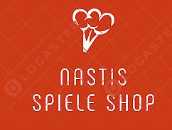 Nastis Spiele Shop