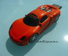 Clé key USB voiture auto, Porsche 918 Rsr Supercar Pen drive 8Gb Go No Brochure