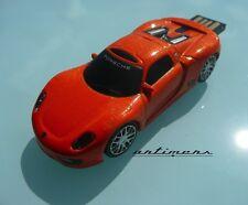 Clé key USB voiture auto, Porsche 918 Rsr Supercar Pen drive 8Gb Go No Brochure