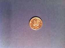 1939 Mercury Dime, High Grade, Silver, 10 cents ten (c31)
