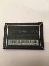 ORIGINAL HTC BB00100 Smartphone BATTERY - 35H00127-05M Wildfire G8 Legend G6
