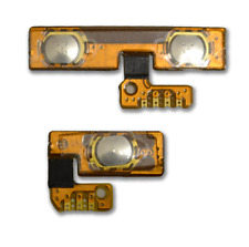 Samsung I9100 Galaxy S2 SII Power Button Volume Button Flex Cable Ribbon