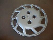"""1994 94 Honda Accord Hubcap Rim Wheel Cover Hub Cap 14"""" OEM USED 55030"""