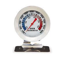 Paderno  Thermomètre | Thermomètre à four - De +38°C à +316°C