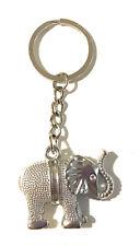 Keychain Mini Cute Elephant