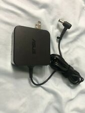 ASUS AC Charger for ASUS RT AC3200  RT AC5300 GT AC5300  , ORIGINAL