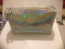 CLAIRE'S  MAKE UP COSMETIC BAG/BIRTHDAY/HOLIDAYS/Party/GIRLS/New Year Gift