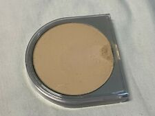 Mary Kay Timewise Dual Coverage Powder Foundation Ivory 100 .32 Oz NOS, CHIPPED