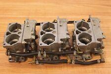 1990-1991 Mercury 135 175 200HP Carburetor Assembly 3308-96721
