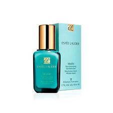Estée Lauder Idealist Pore Minimizing Skin Refinisher Serum 50ml