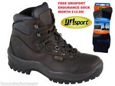 3c043fe1d0fc Grisport Shoes for Men for sale