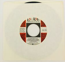 """The British Road Runners Do Something To Me 45 Vinyl Record 7"""" Single Rare"""