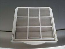 Frigidaire 50 Pint Dehumidifier Filter Screen