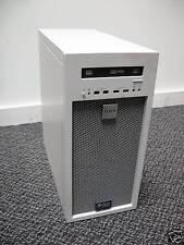 DocuSP Rip Controller for  Xerox 4590 Enterprise Printing System