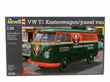 Altri modellini statici di veicoli per VW Scala 1:24
