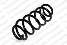 KILEN 23112 FOR SKODA SUPERB Sal FWD Front Coil Spring
