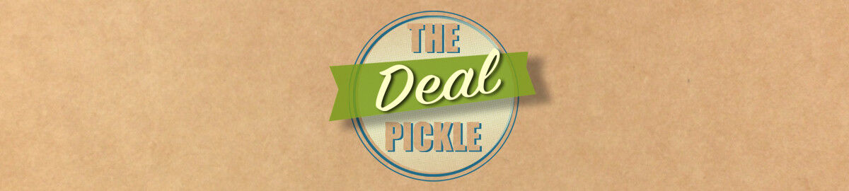 The Deal Pickle