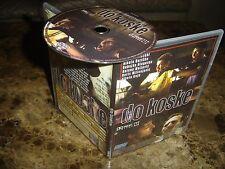 Do koske (Rage) (DVD 1997)