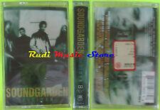 MC SOUNDGARDEN A-sides SIGILLATA SEALED 1997 A&M 540 833-4 cd lp dvd vhs